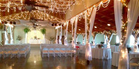 country home weddings weddings  prices  wedding