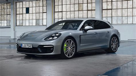 Interested in the 2021 porsche panamera but not sure where to start? 2021 Porsche Panamera pricing and specs detailed: Turbo S E-Hybrid returns with even more power ...