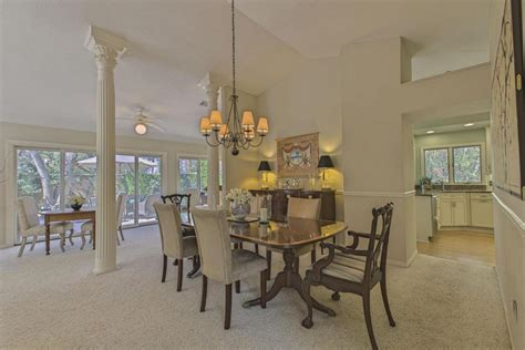 Buy This Sandestin Home And Get A Free Vacant Lot