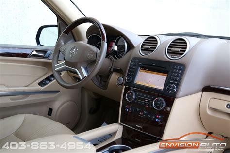 Had 3 sets of 2 nox sensors fail. 2010 Mercedes-Benz ML550 4Matic AMG Pkg - Envision Auto