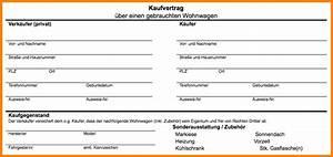 Muster Kaufvertrag Garten : 9 kaufvertrag che muster infinit 8 monkeys ~ Lizthompson.info Haus und Dekorationen