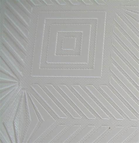 vinyl ceiling tiles china gypsum pvc ceiling tiles china pvc ceiling gypsum