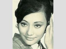 Hong Kong Cinemagic Gallery Jenny Hu Yan Ni