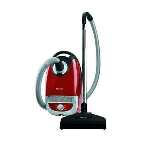 Miele Vaccum by Miele Vacuum Cleaner Cat Ebay