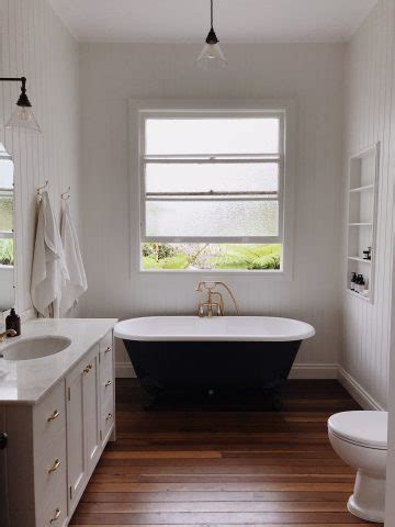 Family Bathroom Ideas by Our Family Bathroom Renovation Details And Photos