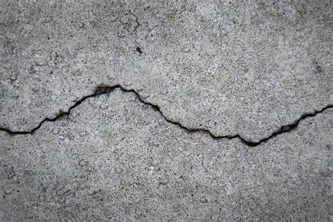 Estrich Risse Reparieren risse beton reparieren 12 einzigartigfoto of fliesen reparieren