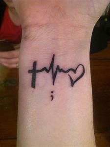 Croix Tatouage Homme : tatouage homme croix poignet ~ Dallasstarsshop.com Idées de Décoration