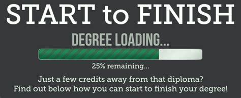 start  finish western oklahoma state college altus