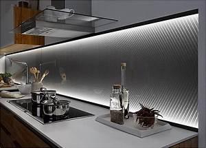 Rückwand Küche Plexiglas : gestaltungsideen f r k chenr ckw nde ~ Eleganceandgraceweddings.com Haus und Dekorationen