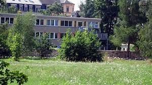 Kita Dresden Neustadt : alaunplatz im sommer neustadt gefl ster ~ Orissabook.com Haus und Dekorationen
