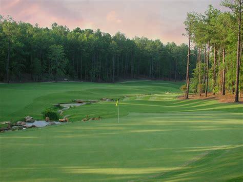 reynolds plantation greensboro ga albrecht golf guide