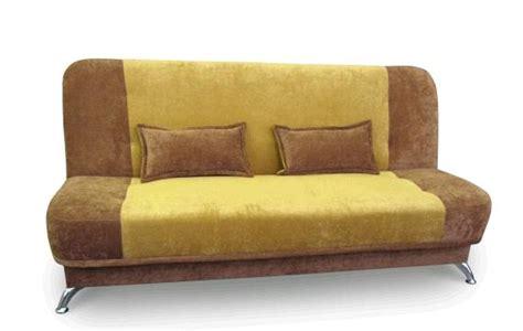 Izvelkams dīvāns Line. Dīvāns