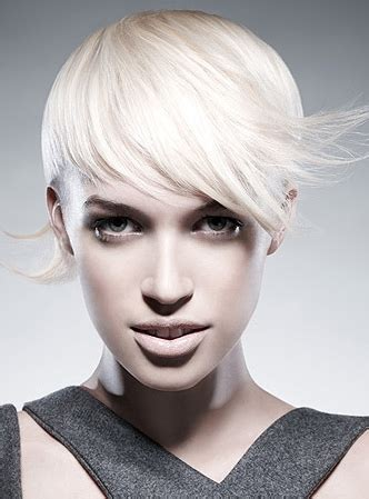 Paul Mitchell Hairstyles by Paul Mitchell Haircare Color Protect Daily Conditioner