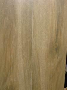 lino imitation carrelage noir ciabizcom With lino ou parquet