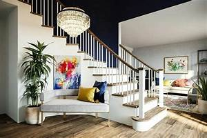 House, Interior, Design, Ideas, To, Fit, Your, Home, U0026, 39, S