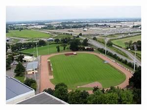 Salle De Sport Chartres : les quipements sportifs chartres de bretagne ~ Dailycaller-alerts.com Idées de Décoration