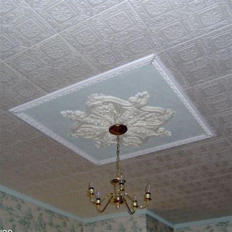 vinyl ceiling tiles decorative pvc ceiling tile diy home decor 24x24 203 other