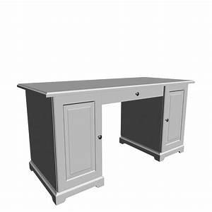 Ikea Liatorp Schreibtisch : liatorp schreibtisch einrichten planen in 3d ~ Eleganceandgraceweddings.com Haus und Dekorationen