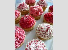Cupcakes verzieren viele tolle Ideen! Archzinenet