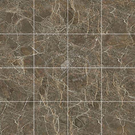 bathroom wall tile design ideas brown marble tiles houses flooring picture ideas blogule