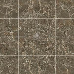 Brown Marble Tiles Houses Flooring Picture Ideas - Blogule