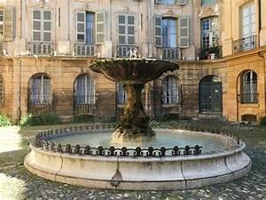 Autodiscount Aix En Provence : fountain spotting in aix en provence ~ Medecine-chirurgie-esthetiques.com Avis de Voitures