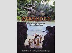 Stranded TV Movie 2002 IMDb