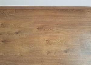 Pokládka dřevěné podlahy cena