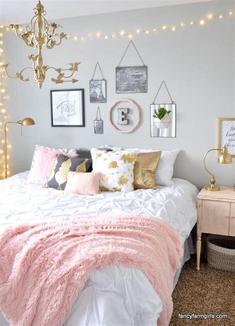 colorful girls bedroom ideas bedroom ideas