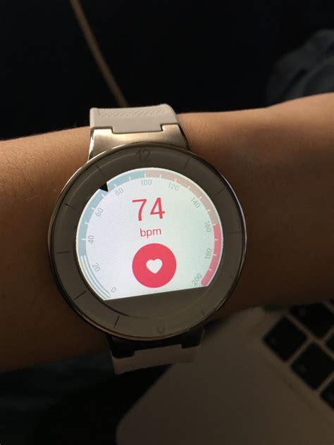 pulsuhr ohne brustgurt test 2018 ᐅ pulsuhr ohne brustgurt im test und vergleich 2018