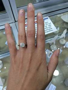 15 best of costco wedding bands With wedding rings at costco
