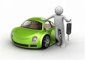 Arreter Une Assurance Voiture : choisir son assurance auto actualit s sport auto le pilote blog sport auto ~ Gottalentnigeria.com Avis de Voitures