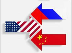 Will Russia and China Hold Their Fire Until War Is the