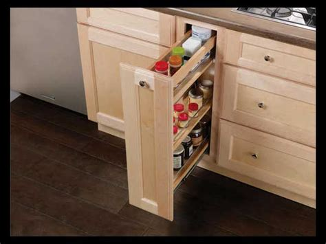 superior stone and cabinet reviews cabinet options and storage solutions in phoenix az