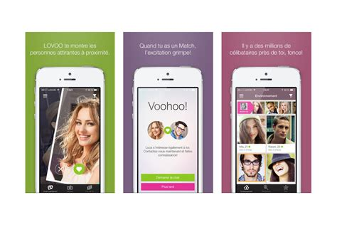téléchargement gratuit des applications mobiles bergerac