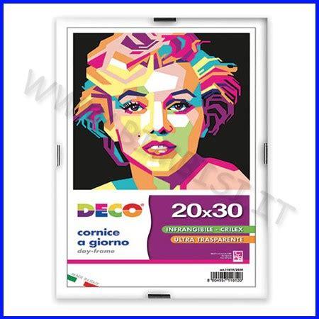 Cornice A Giorno 50x70 Bimbi Si Artistica E Cancelleria Materiali Creativi