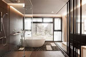 Modern Bathroom Design Choices For Your Home