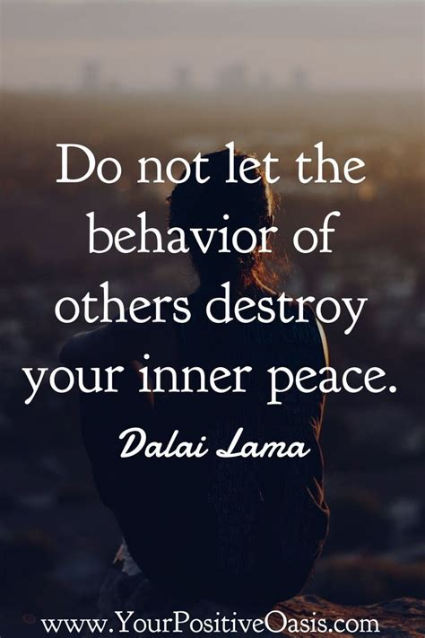dalai  quotes   totally inspire
