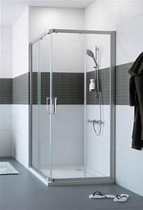Hüppe Dusche Ersatzteile : h ppe serie classic 2 h ppe duschkabinen h ppe marken ~ Frokenaadalensverden.com Haus und Dekorationen