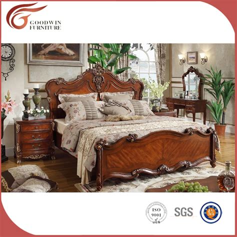 colonial style bedroom furniture home furniture store american craftsman slatted bedroom