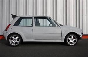 Prix Carrosserie Aile Arriere : kit carrosserie mc racing maxi f2000 pour r5 super 5 gt turbo annonces pi ces et voitures de ~ Gottalentnigeria.com Avis de Voitures