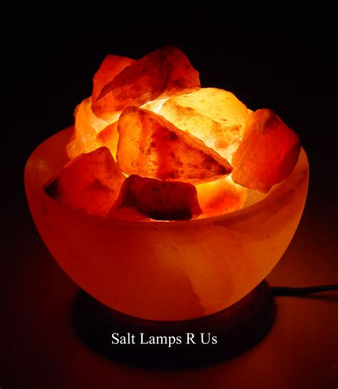 Kohls Bay Window Curtains by 100 Himalayan Salt Lamp Pyramid Pyramid Salt Lamp