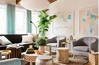 designer home decor How to Make Your House a Home | HGTV's Decorating & Design Blog | HGTV