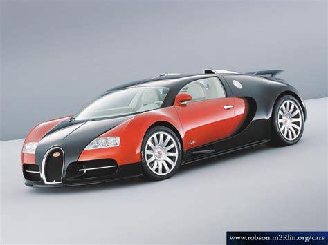 Bugatti Veyron 16 4 Price by Bugatti Veyron 16 4 Price Modifications Pictures Moibibiki