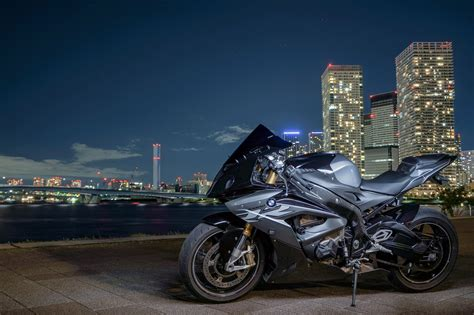 Bmw S1000r Backgrounds by Bmw S1000rr 5k Hd Bikes 4k Wallpapers Images