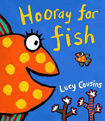 books about fish for preschoolers bookbest children s books animals fish fiction 263