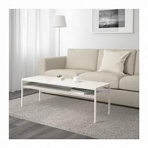 Couchtisch Weiß Grau : nyboda couchtisch wendbare platte wei grau ikea ~ Frokenaadalensverden.com Haus und Dekorationen