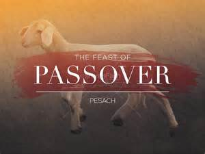 passover seder set feast of passover christian powerpoint passover powerpoints