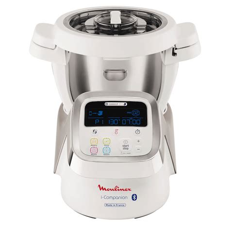 cuisine companion prix moulinex cuisine i companion hf9001 mediaworld it