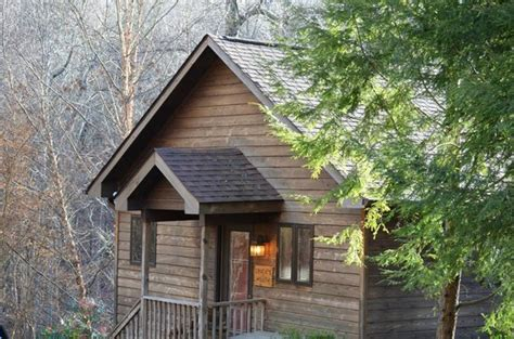 asheville cabins of willow winds gracie s willow picture of asheville cabins of willow